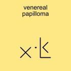 venereal papilloma