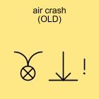 air crash (OLD)