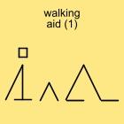 walking aid (1)