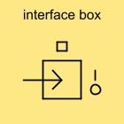 interface box