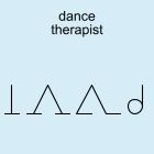 dance therapist