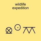 wildlife expedition
