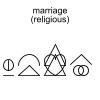 marriage (religious)