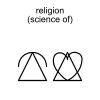 religion (science of)