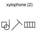 xylophone (2)