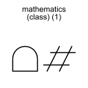 mathematics (class) (1)