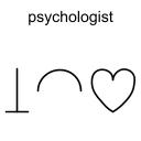 psychologist