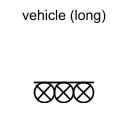 vehicle (long)