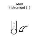 reed instrument (1)