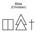 Bible (Christian)