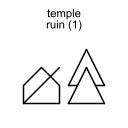 temple ruin (1)